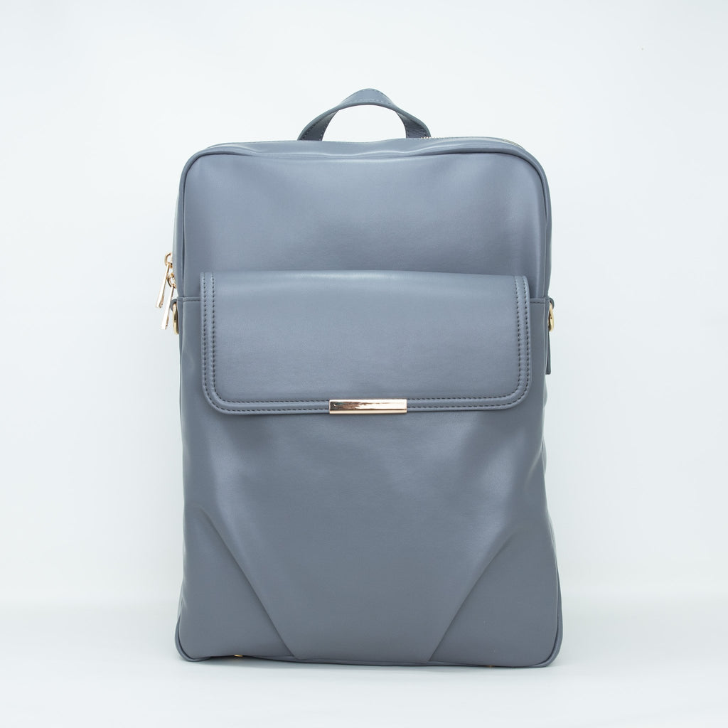 Simplified Laptop Bag Backpack - The Trendy Accessories Store