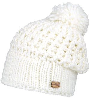 Ennia Beanie - The Trendy Accessories Store