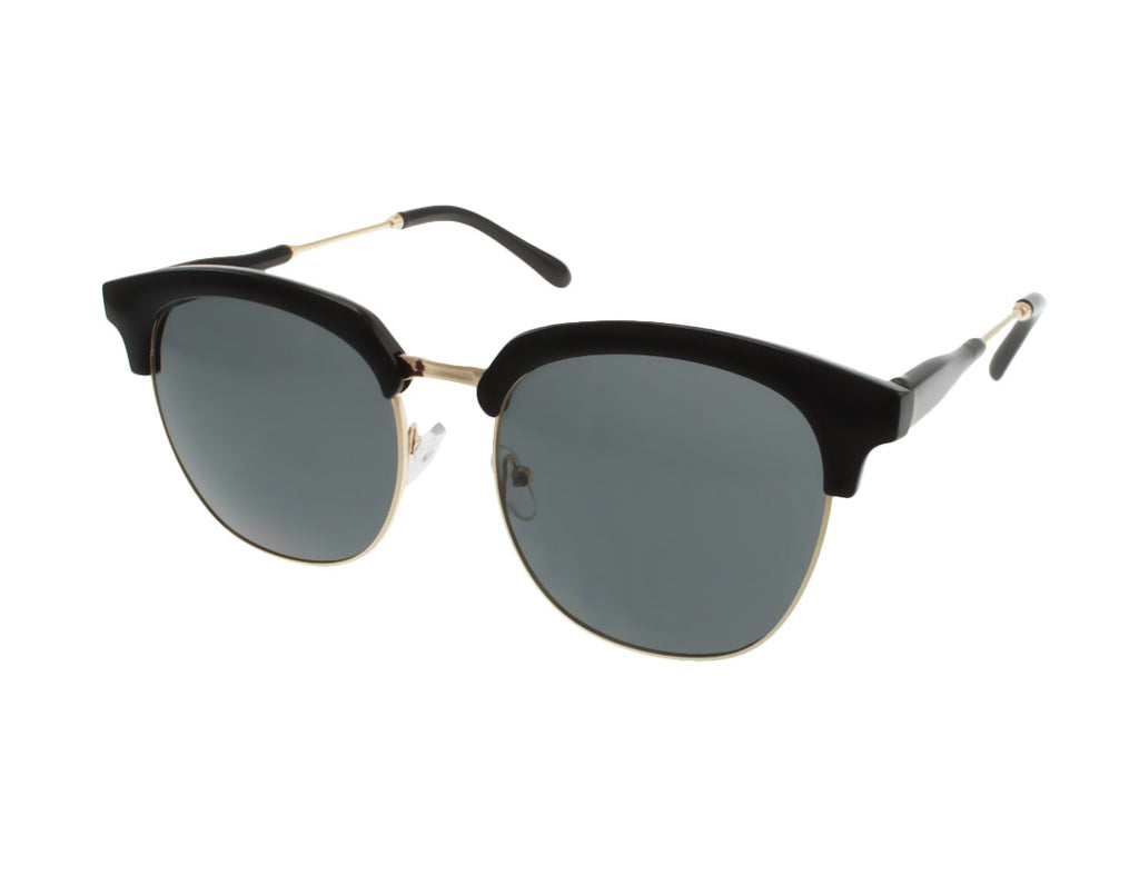 St. Lucia Sunglasses - The Trendy Accessories Store