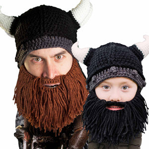 Barbarian Viking - Father Son Bundle - The Trendy Accessories Store