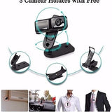 Wireless Mini DVR  Camera with Voice Recording - The Trendy Accessories Store