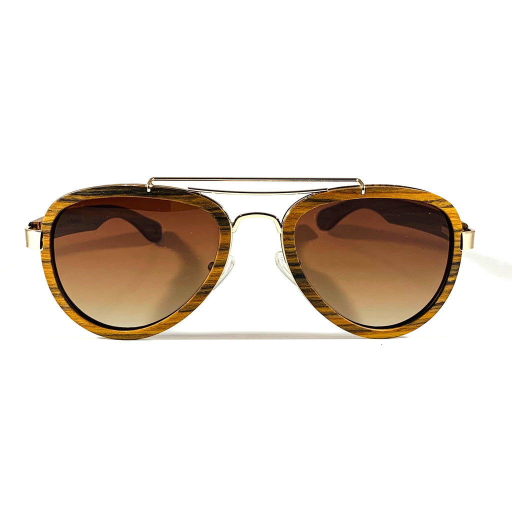 Sherwood Sunglasses - The Trendy Accessories Store
