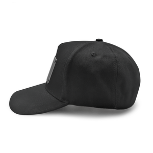 SAVAGE Strapback hat - The Trendy Accessories Store