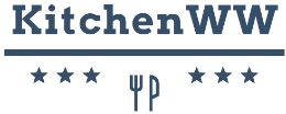 KitchenWW Logo