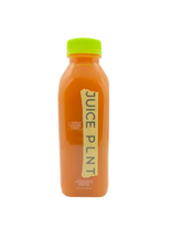 Load image into Gallery viewer, Carrot Ginger Tonic