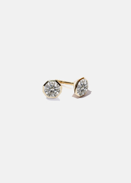 Cosma Diamond Earrings