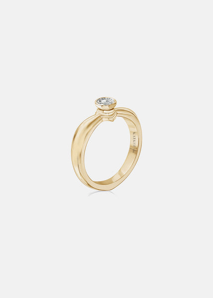 Éternal Promise Ring