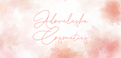 Adorelesha Cosmetics