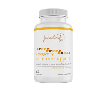 Emergency Immune Support