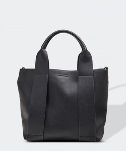 Windsor Bag