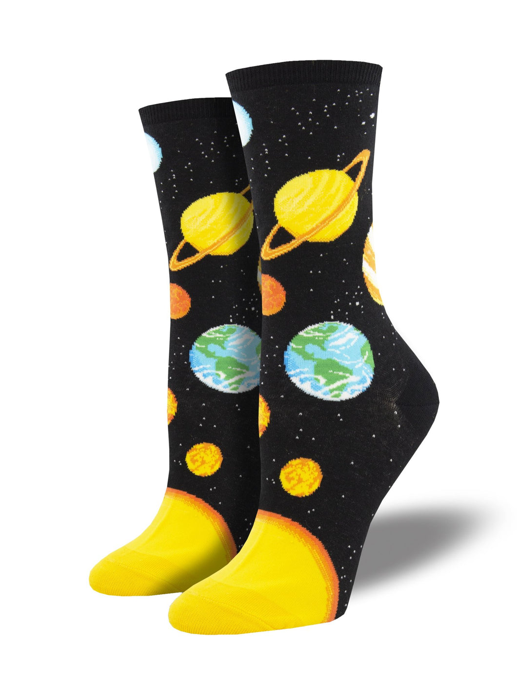 Plutonic Relationship Socks