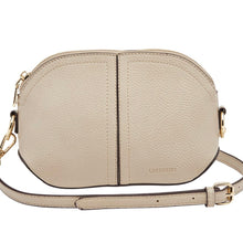 Load image into Gallery viewer, Jasmine Crossbody- Putty