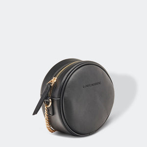 Bethany Purse- Black