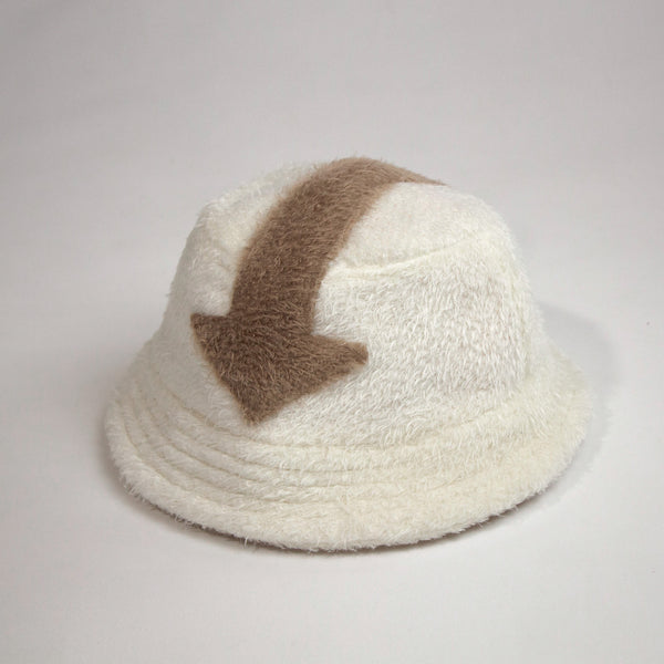 Appa Bucket Hat