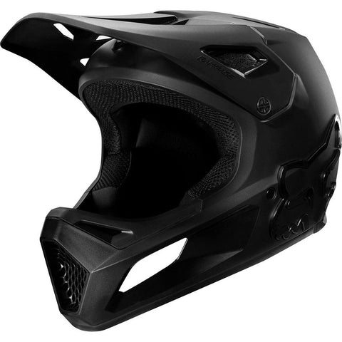 Fox Rampage MIPS Full-face Helmet