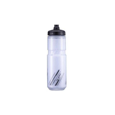 Giant Pourfast Evercool Bottle (600ml)