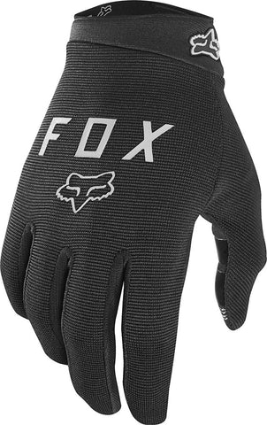 Fox Ranger Full Finger Gloves
