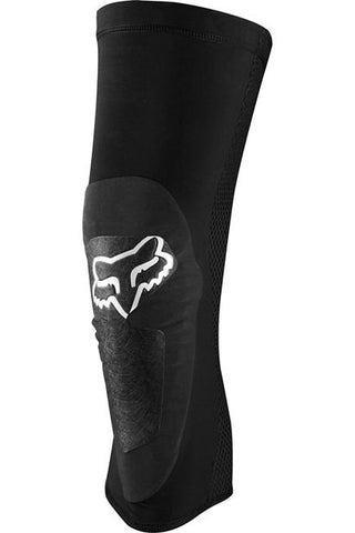 Fox Enduro D3O Knee Guard