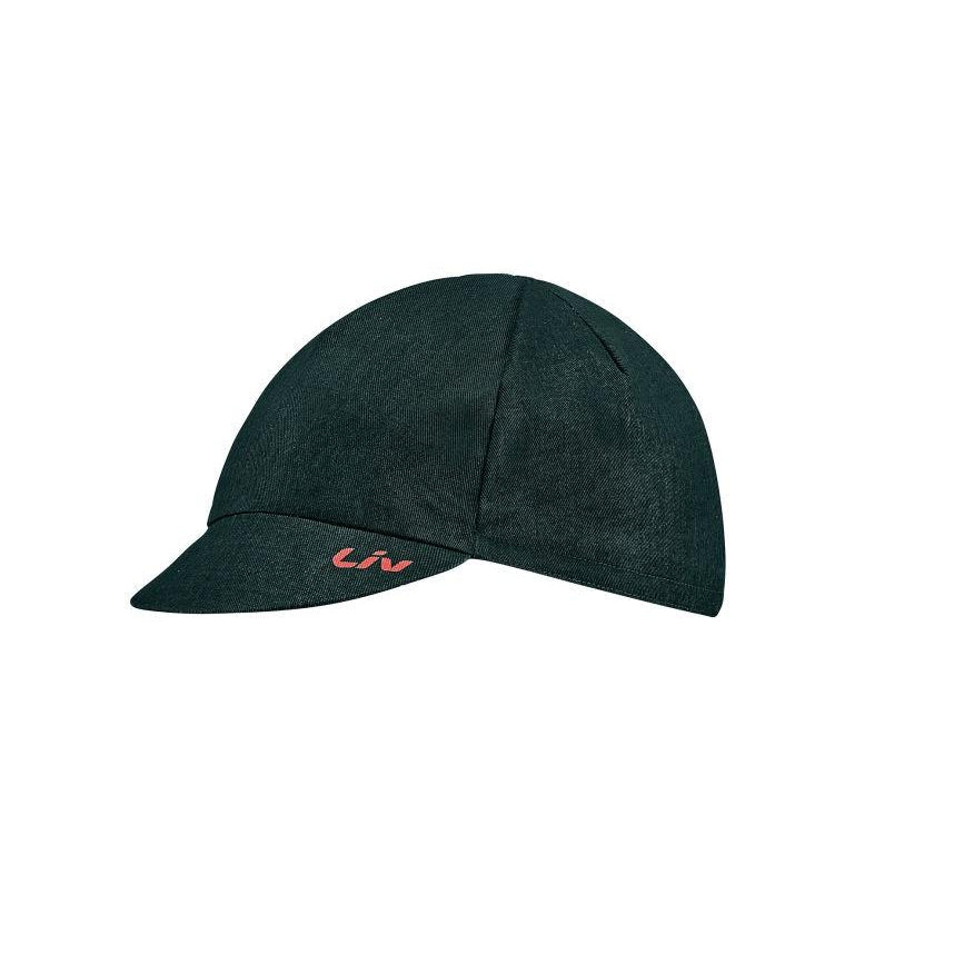 Liv Tropic Cycling Cap