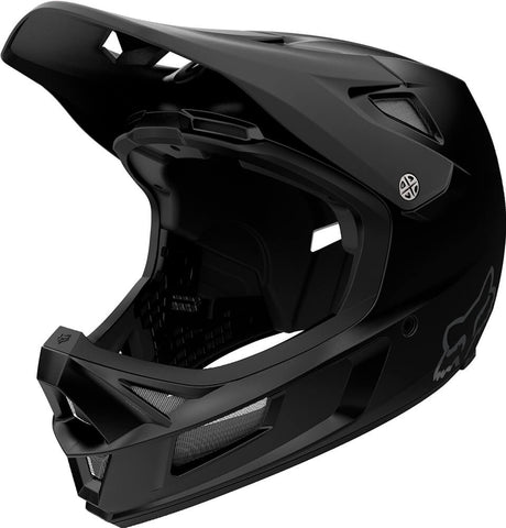 Fox Rampage Comp MIPS Full-Face Helmet