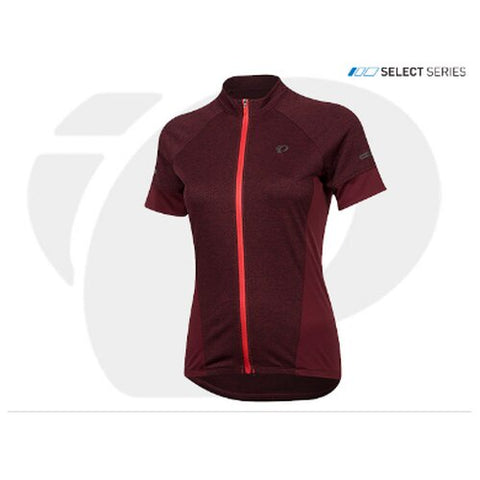 PI JERSEY - W SELECT ESCAPE SS PORT XL,
