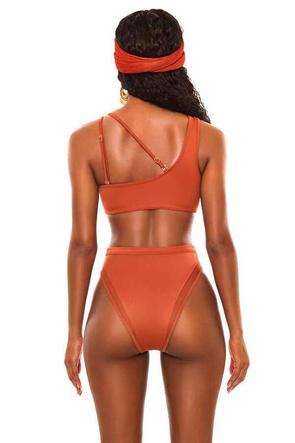Shya Swimsuit