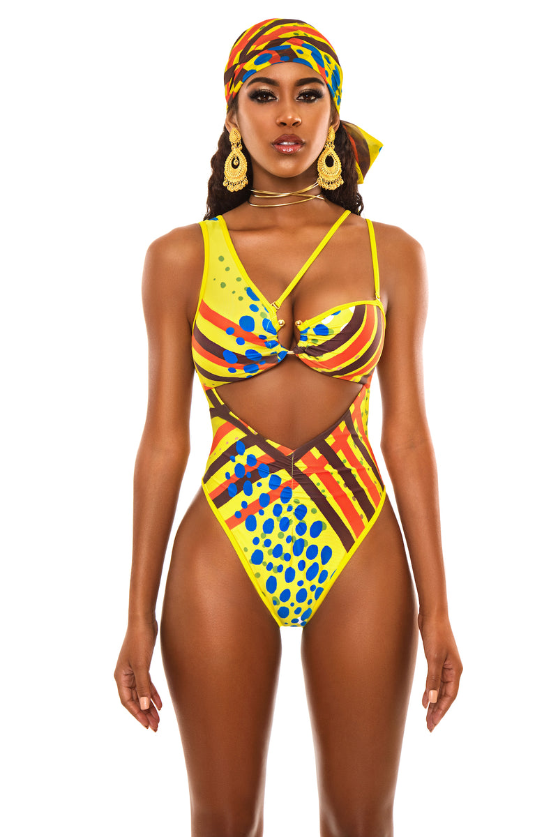 Marni Swimsuit