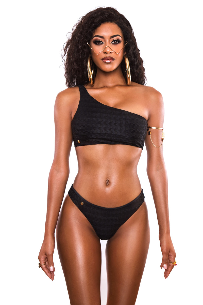Omari Swimsuit