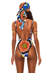XENA One piece Swimsuit