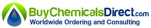 buychemicalsdirect.com