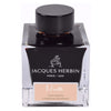 Jacques Herbin Artists Creation Ink Bottle (Nude - 50ML) 13240JT