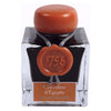 Jacques Herbin 1798 Ink Bottle (Cornaline D'Egypte - 50ML) 15556JT