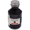 Herbin Ink Bottle (Perle Noire - 100ML) 17009T