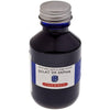 Herbin Ink Bottle (Eclat de Saphir - 100ML) 17016T