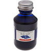 Herbin Ink Bottle (Bleu Nuit - 100ML) 17019T