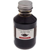Herbin Ink Bottle (Lie De The - 100ML) 17044T