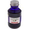 Herbin Ink Bottle (Violette Pensee - 100ML) 17077T