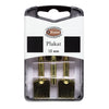Brause Plakat 15 MM Nib (Pack of 3) 375515B