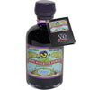 Herbin 350th Anniversary Ink Bottle (Violette Pensee - 500ML) 12977T