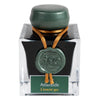 Jacques Herbin 350 Ink Bottle (Vert Atlantide - 50ML) 15139JT