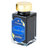Montegrappa Harry Potter Ink Bottle (Ravenclaw Blue - 50 ML) IAHPBZIB