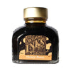 Diamine Ink Bottle (Honey Burst - 80ML) 831887