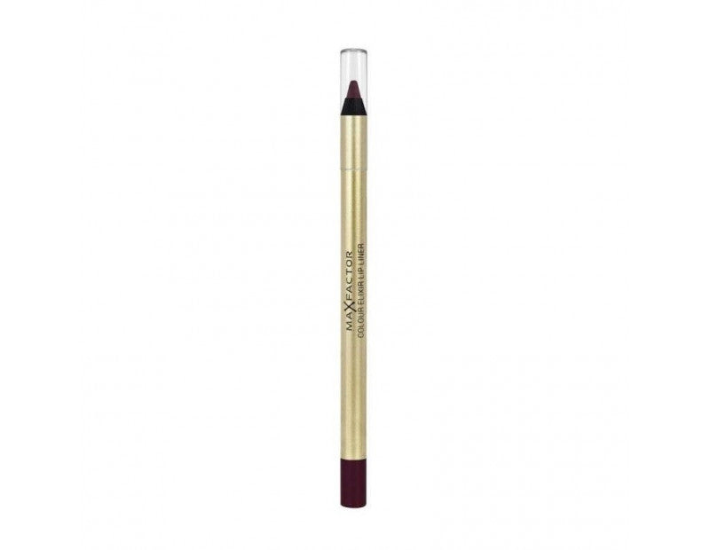 Max Factor Lip Liner 08 Mauve Mistress