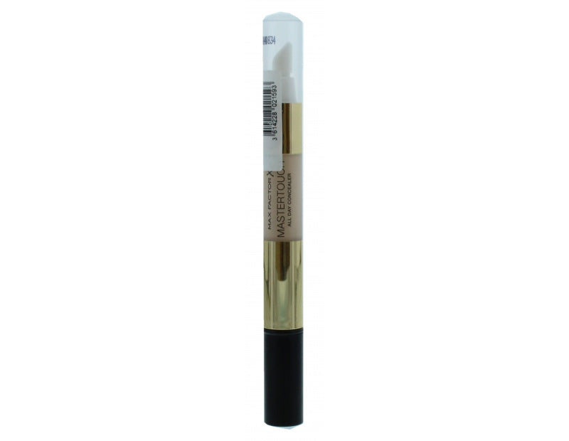 Max Factor Mastertouch Concealer Sand