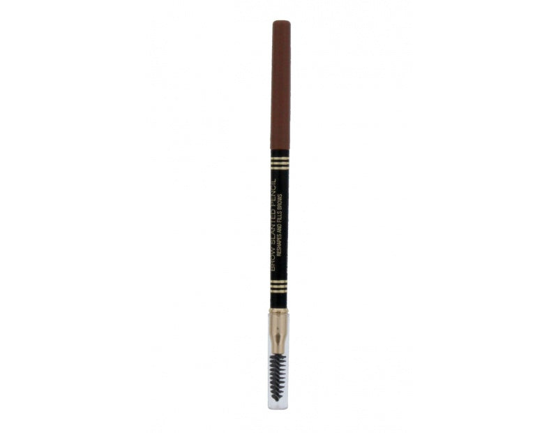 Max Factor Brow Slanted Pencil Brow 02