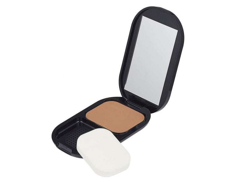 Max Factor Facefinity Comp Found Caramel