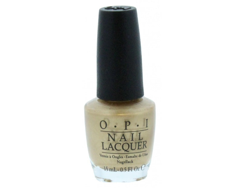 OPI Neglelak 15ml - 50 Years Of Style