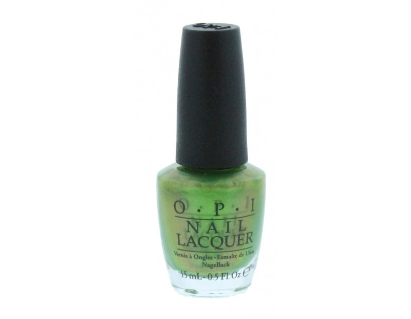 OPI Neglelak 15ml - My Gecko Does Tricks