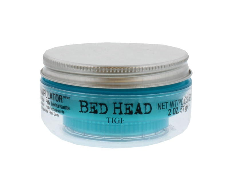 Tigi Bed Head 57g Manipulator