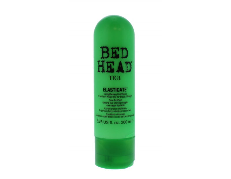 Tigi Bed Head 200ml Cond Elasticate